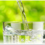 Все о водной диете