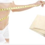 Пластыри для похудения на живот отзывы